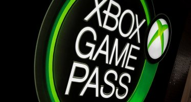 140423-games-feature-what-is-xbox-game-pass-how-it-works-price-and-all-the-games-you-can-play-image1-tar6dgcpcm
