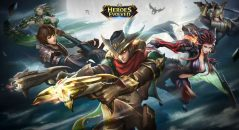 HeroesEvolved-1024x576