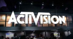 activision-blizzard-layoffs-0