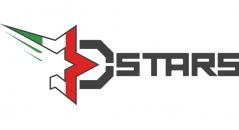www.dstars.it