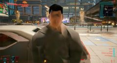 Cyberpunk-glitch-1024x576-1