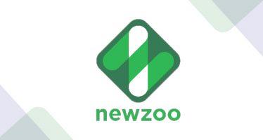 Newzoo-European-Esports-Audience-Report