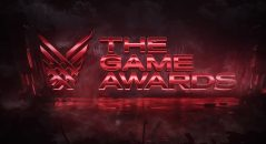 The-Game-Awards-2020-results