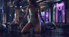 Cyberpunk-2077-1280x720