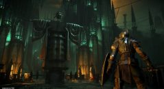 demons-souls-screenshot-14-disclaimer-en-09nov20-1024x576