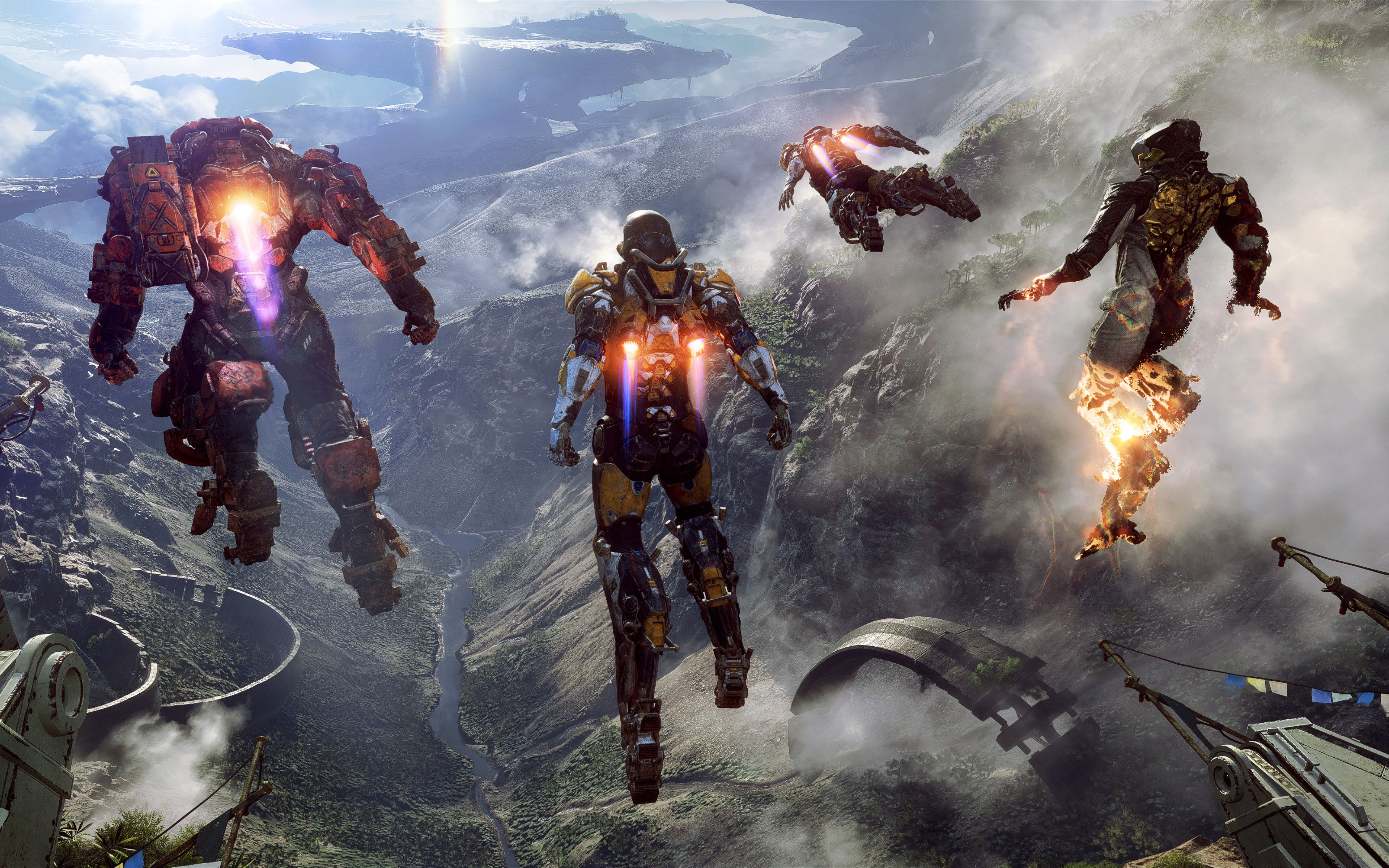 anthem-canceled